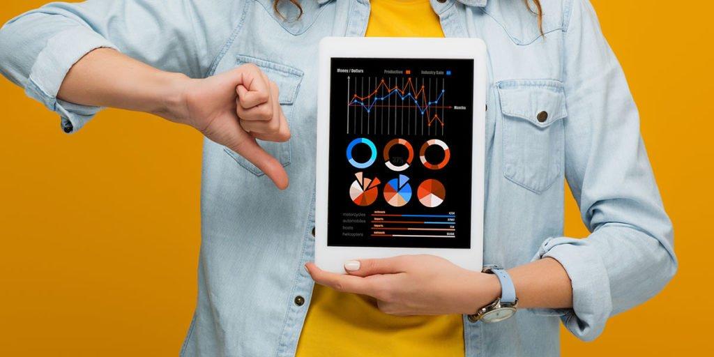 Investimento em tecnologia: Quando um software se torna Shelfware?