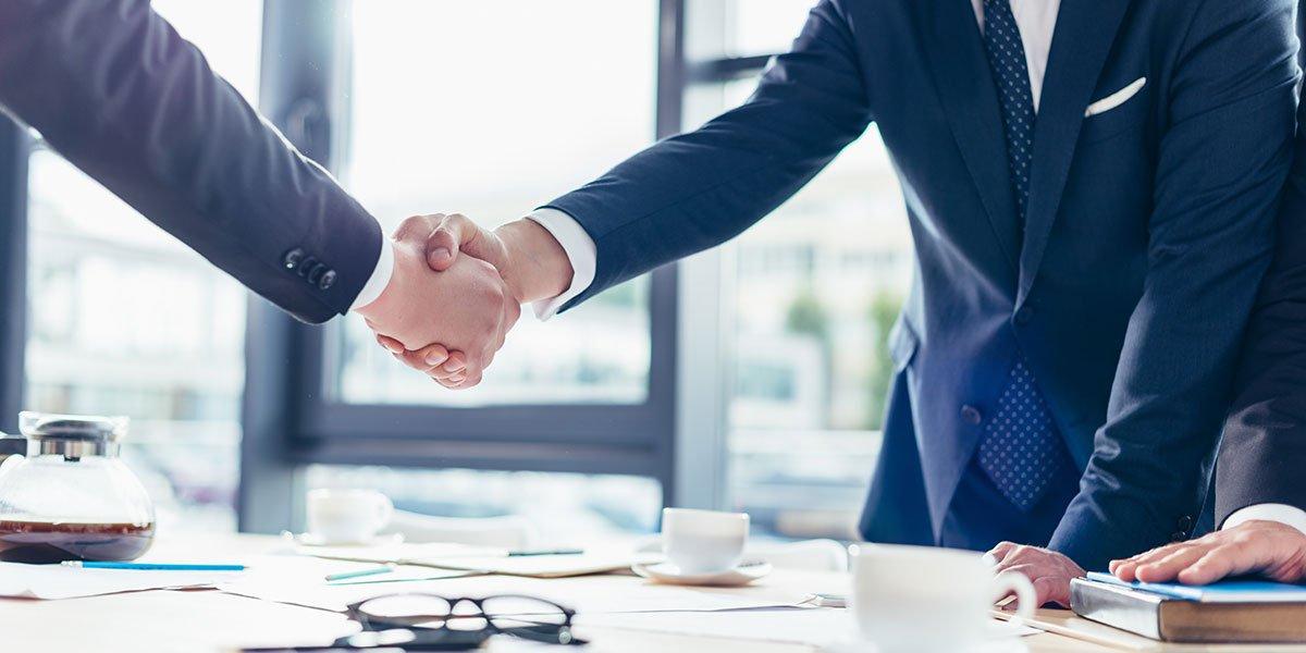Como a escolha de um software de gestão empresarial pode gerar ROI – Retorno Sobre Investimento?