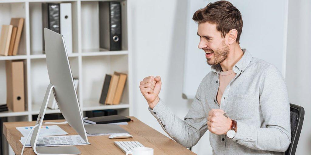 ERP Select: investimento assertivo em softwares de gestão empresarial