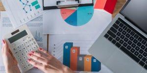 ERP Select: a plataforma certa para sua empresa saber se está investindo corretamente em softwares e quais implantar