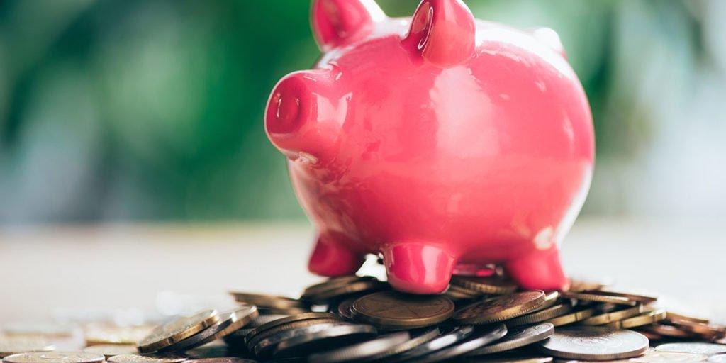Investimento que promete economia de 2/3 do valor cobrado pelas consultorias especializadas