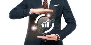Portal ERP lança ferramenta para comparação de Sistemas ERP para gestão empresarial