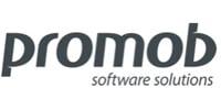erp-select-promob.jpg