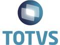 logo-totvs_new