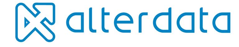 logo_alterdata-01