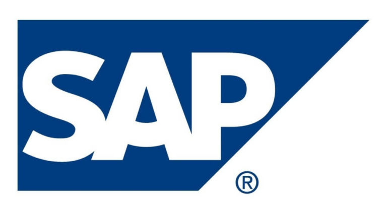 sap-logo-ERP-SELECT